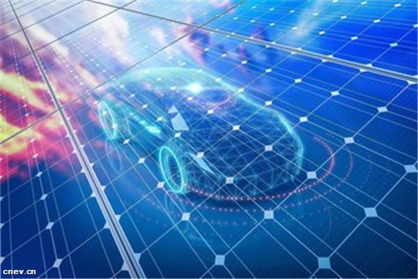 欧阳明高:我国电动汽车技术实现多点突破
