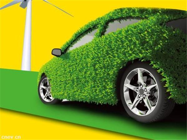 福建:新能源及汽车配件产业项目签约仪式举行!