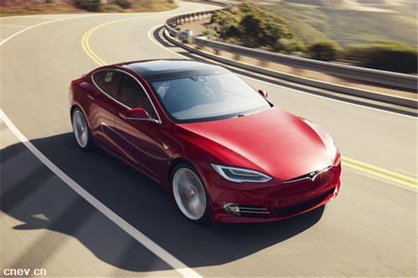 政策 | 广州出台共享汽车新规 鼓励使用新能源汽车