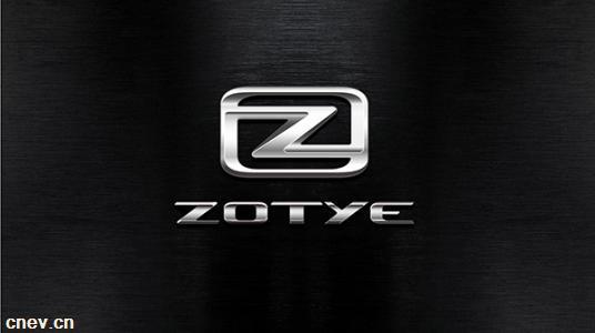 众泰计划2020年起在美国销售SUV 不包括电动汽车