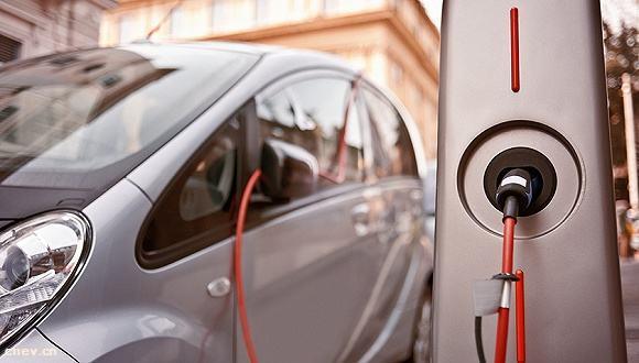广东肇庆打造新能源汽车全产业链 力争2021年产值破千亿