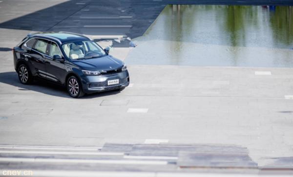 新能源汽车生产资质审批将重启,蔚来、奇点等车企怎么办?
