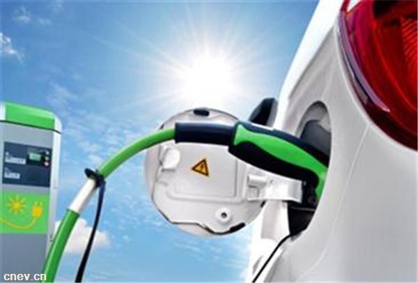 政策 | 工信部发布第314批产品公告,新能源汽车134车型60品牌入目录!