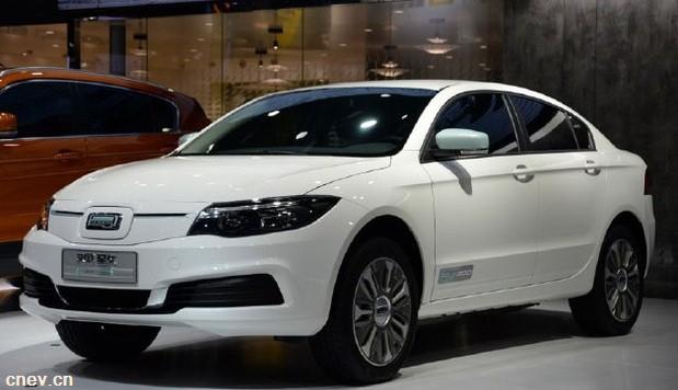 湖北武汉:新能源汽车充电基础设施拟发放补贴共4726.88万元