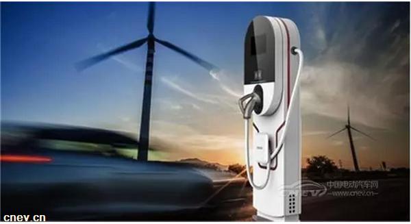 E周回顾:辽宁大连发布加快新能源汽车产业创新发展指导意见、10月新能源汽车产销售量增长超5成
