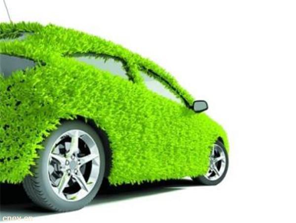 上海临港产业区重大项目签约 涉及新能源汽车领域!