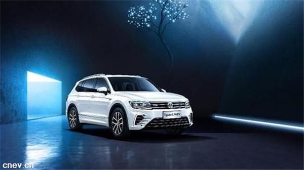 奥迪加速在华新能源布局 将引入40款电动汽车