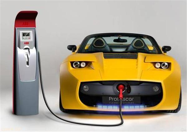 安徽合肥推广新能源汽车 买车可获电费补贴