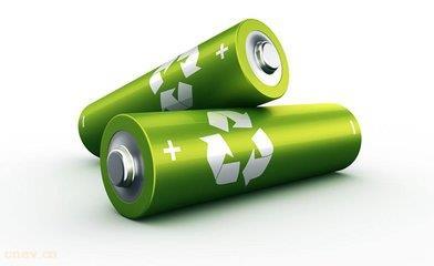 应对亚洲挑战 德国瓦尔塔加速实现电动车电池大规模量产