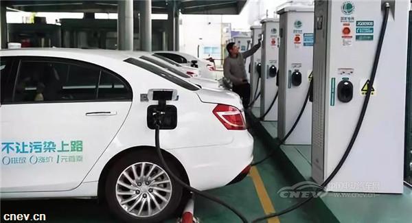 EV早报:68款新能源车列入第18批环保车型目录;安徽合肥买新能源汽车可获电费补贴2000元