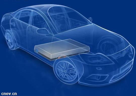 电池回收市场打开 2023年产值达将到400亿