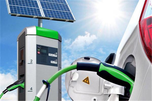 政策 | 广州公示2017-2018年电动汽车充电设施补贴计划表