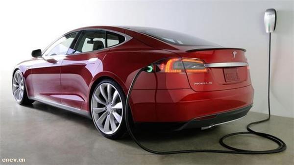 充电桩制约新能源汽车发展?要合理布局有效运营!