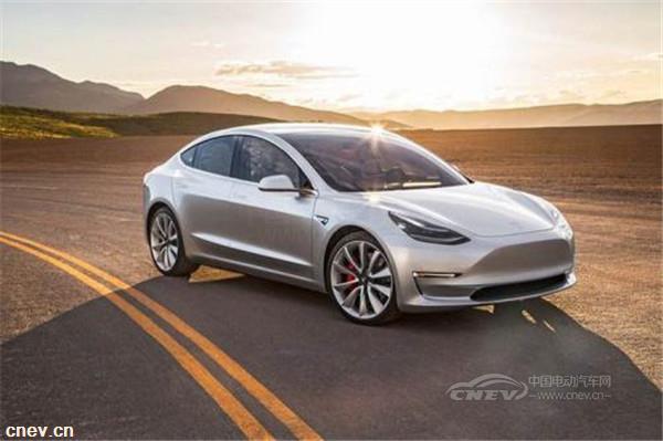 政策 | 全面解析:北京发布19批环保车型目录 69款新能源车上榜