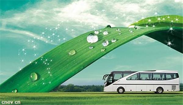 新能源汽车:新机遇和新挑战的正面碰撞