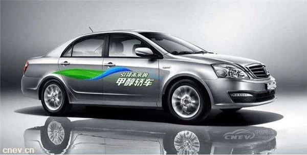 7日EV早报:湖北武汉公示新能源汽车充电补贴 共4726.88万;长城汽车:2020年计划在欧售电动汽车!