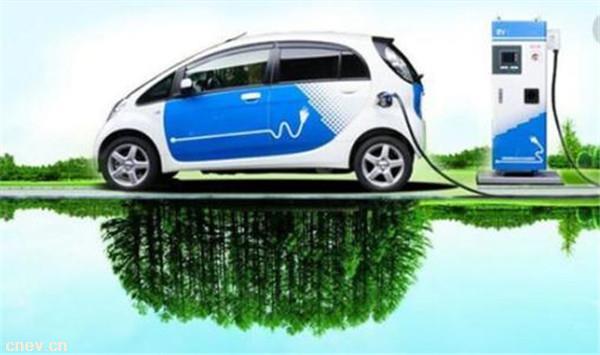 新能源汽车:如何实现从量到质的突破