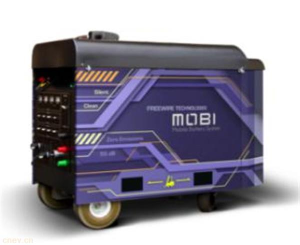 动态:沃尔沃预计2019年只有混电动车型或纯电动车型