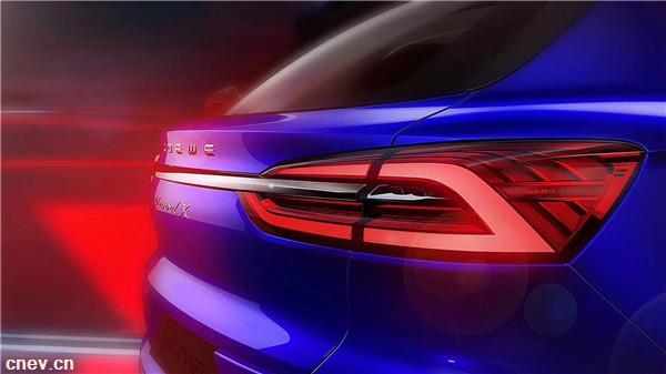 新能源汽车与传统燃油汽车区别优势看这里