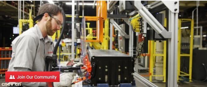 外国公司利用采矿废弃物制作锂电池 可降低成本