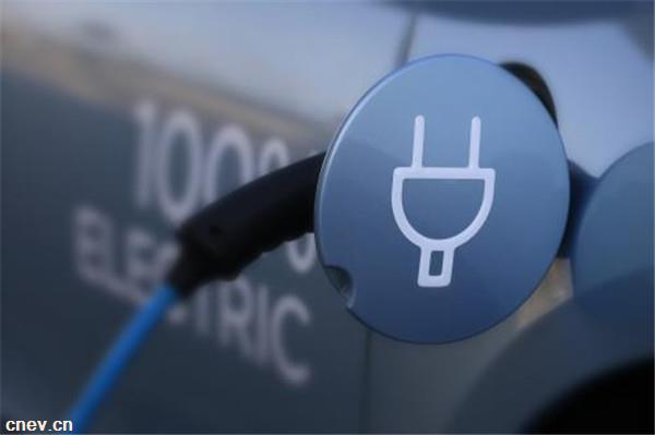 年产销首次均破百万 新能源车充电市场到底多大?