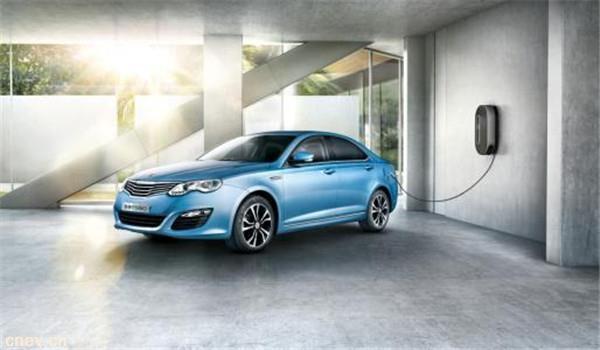 新能源车年销118万辆:被消费者需要的车就是好车