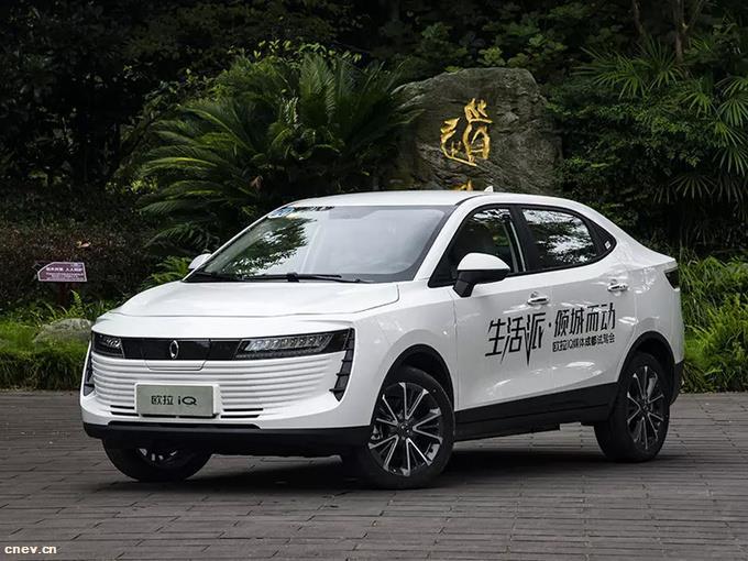 长城在浙江增10万台产能 将投产SUV与..