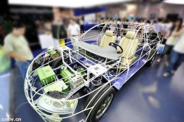 对比纯电动汽车, 插电式混合动力有哪些值得pick的理由