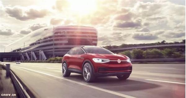 前轮驱动为主流的市场格局将改变?电动汽车正当红