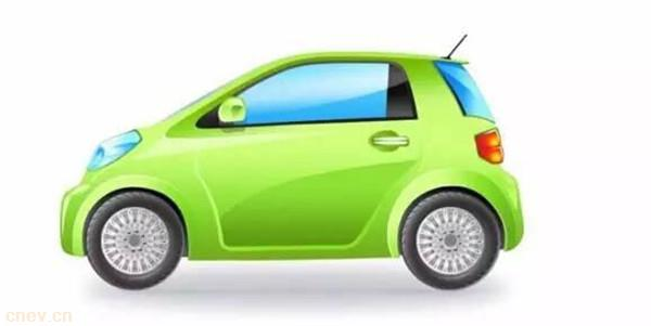 政策 | 山东人民政府办发布关于加低速电动车管理工作的实施意见