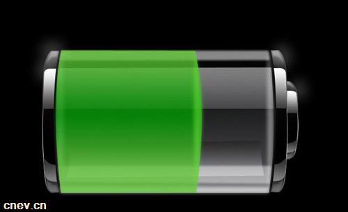 20日EV早报:深圳公布传统泥头车淘汰补贴资金申报指南;补贴退补倒计时 新能源汽车销售或将迎来高潮