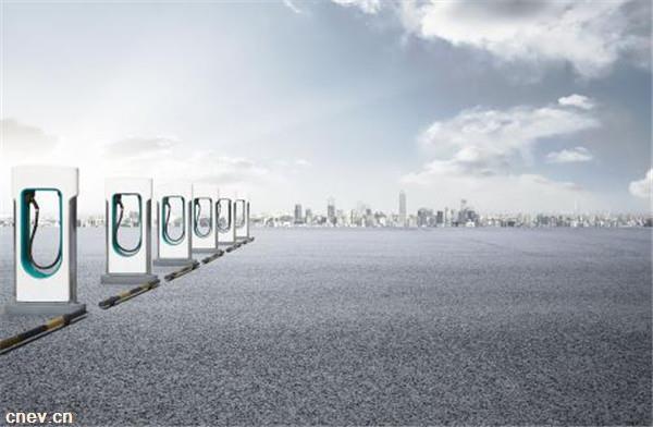 北京充电桩现状:正向精细化运营转型