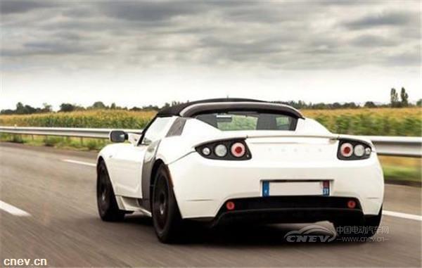聚焦:高门槛生产资质 造车新势力众生百态