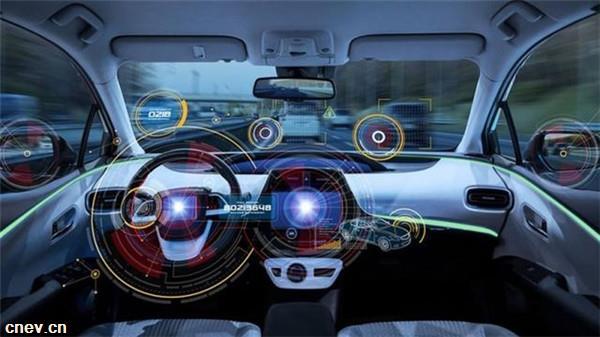 动态:Luminar再获offer 牵手奥迪预2021年实现完全自动驾驶