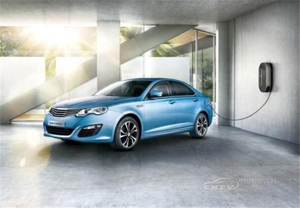 28日EV早报: 河南大力发展新能源汽车产业;重庆发布支持新能源汽车推广应用政策措施