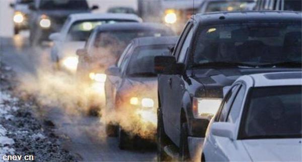 浙江杭州将提前实施国六标准 优化车辆结构