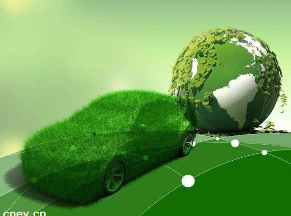 政策 | 2019年1月1日起 昆明新增网约车必须为纯电动汽车