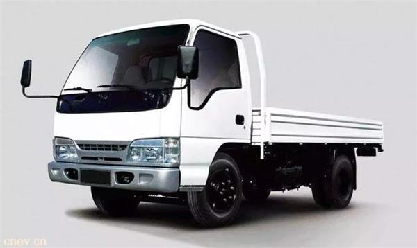 政策 | 广州:取消4.5吨及以下普货车辆道路运输证和从业资格证