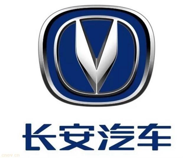 长安汽车:新能源车专利已申报580项