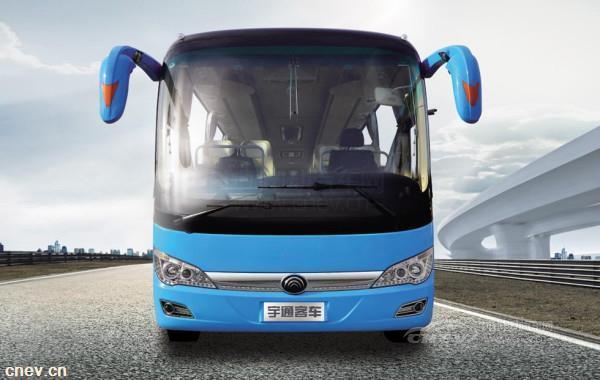 8日EV早报:工信部公布第13批新能源汽车推荐车型目录;南京2020年后禁区通行证只发给新能源汽车