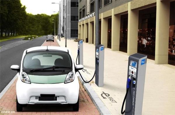 海南将逐步禁售?#21152;?#36710;,新能源汽车抢购潮强?#35780;?#34989;?