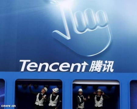 动态 | 腾讯富士康也要造电动汽车 拟投资116亿南京建厂