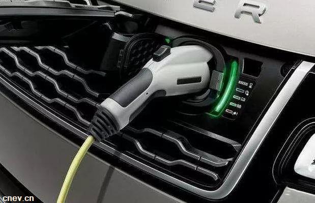 大众将与一汽成立合资公司 建立快速充电网络