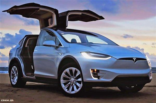 """新能源汽车销量大增,是否进入""""一车难求""""时代?"""