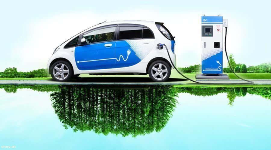 动态 | 昆明市拟推广应用新能源汽车3.7万辆