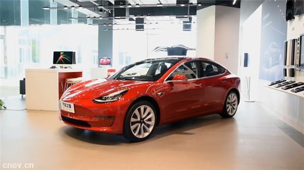 彭博新能源财经:2019年全球电动车销量将达260万辆 中国占半壁江山