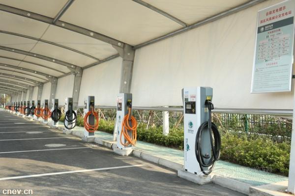 30日EV早报:十部委联合优化新能源汽车补贴,促进汽车消费;工信部表示2019新能源汽车产销量或突破150万辆