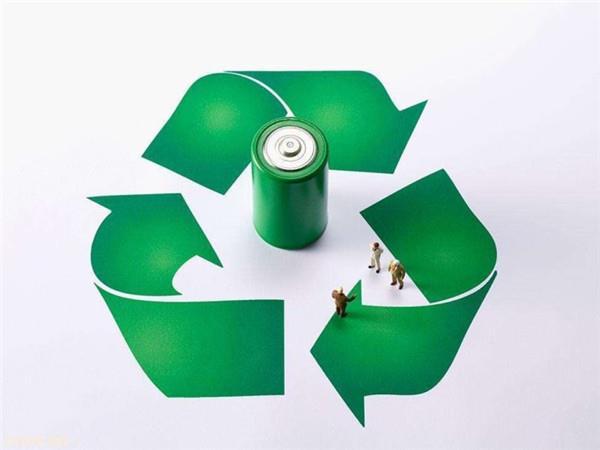 重庆市政协委员:新能源汽车电池回收处理办法亟待落地