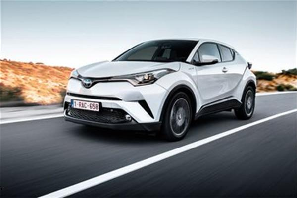 上海2018年新能源汽车注册破7万 同比增长20.2%