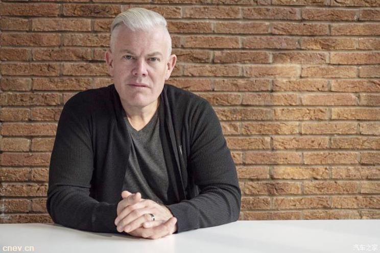 吉利挖角捷豹设计师 负责吉利领克等项目